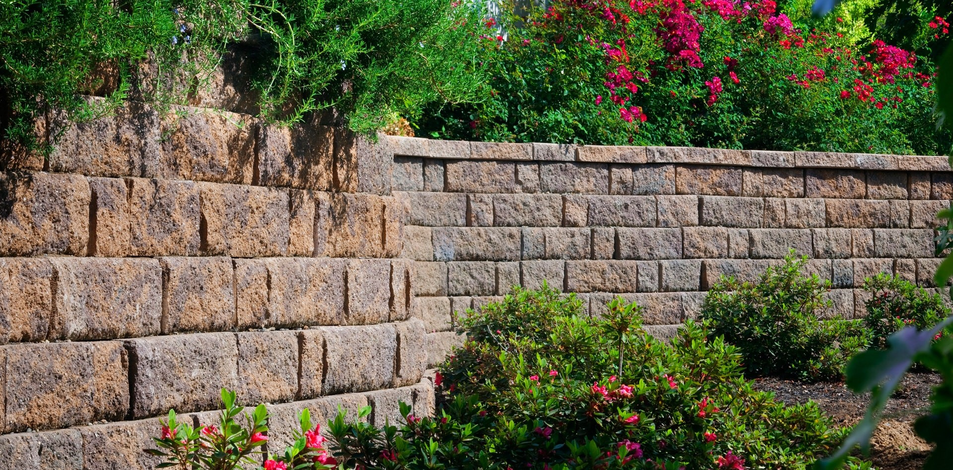 Factors to consider while choosing a paver contractor